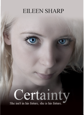 Certainty Front Cover Wordpress 9-14-13