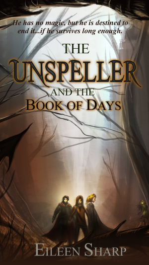 cropped-unspeller-cover-6x9-2019-1.png
