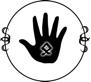 unspeller hand