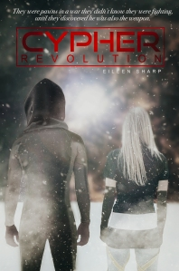 CYPHERFINALCOVER